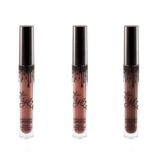 Kylie Cosmetics Lip Gloss