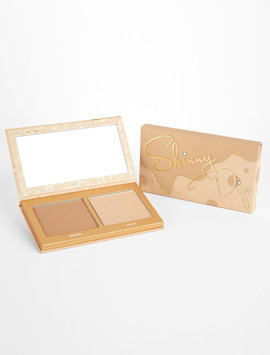 Kylie Cosmetics℠ By Kylie Jenner Skinny Dip   Face Duo