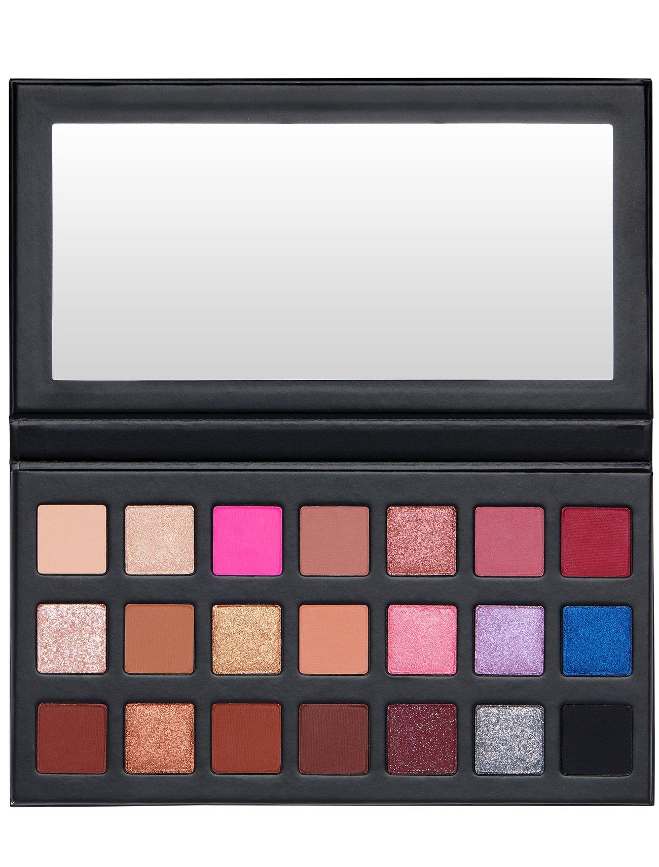 Kylie Cosmetics Birthday 2018 Palette