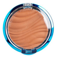 Physicians Formula Mineral Wear® Talc-Free Mineral Airbrushing Bronzer