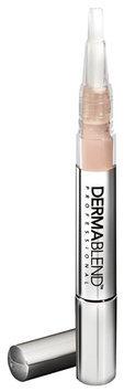 Dermablend Quick-Fix Illuminator - Pearl