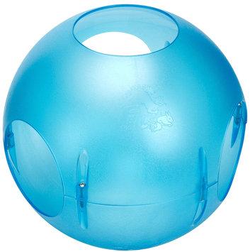 Lee S Aquarium & Pet Lees Pet Products SLE20301 Fantastic Ferret Ball