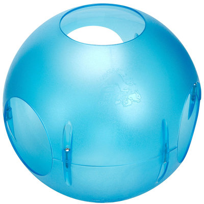 Lee S Aquarium & Pet Lees Pet Products SLE20301 Fantastic Ferret Ball