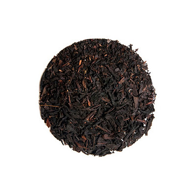 Choice Organic Teas Lapsang Souchong Loose Leaf Tea