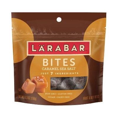 LARABAR® Caramel Bites Sea Salt