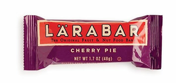 LARABAR® Cherry Pie Bars Fruit & Nut