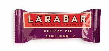 LARABAR® Cherry Pie Bars Fruit & Nut