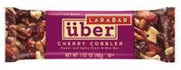 LARABAR® Uber™ Bars Cherry Cobbler