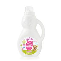dapple Baby Laundry Detergent Fragrance-Free