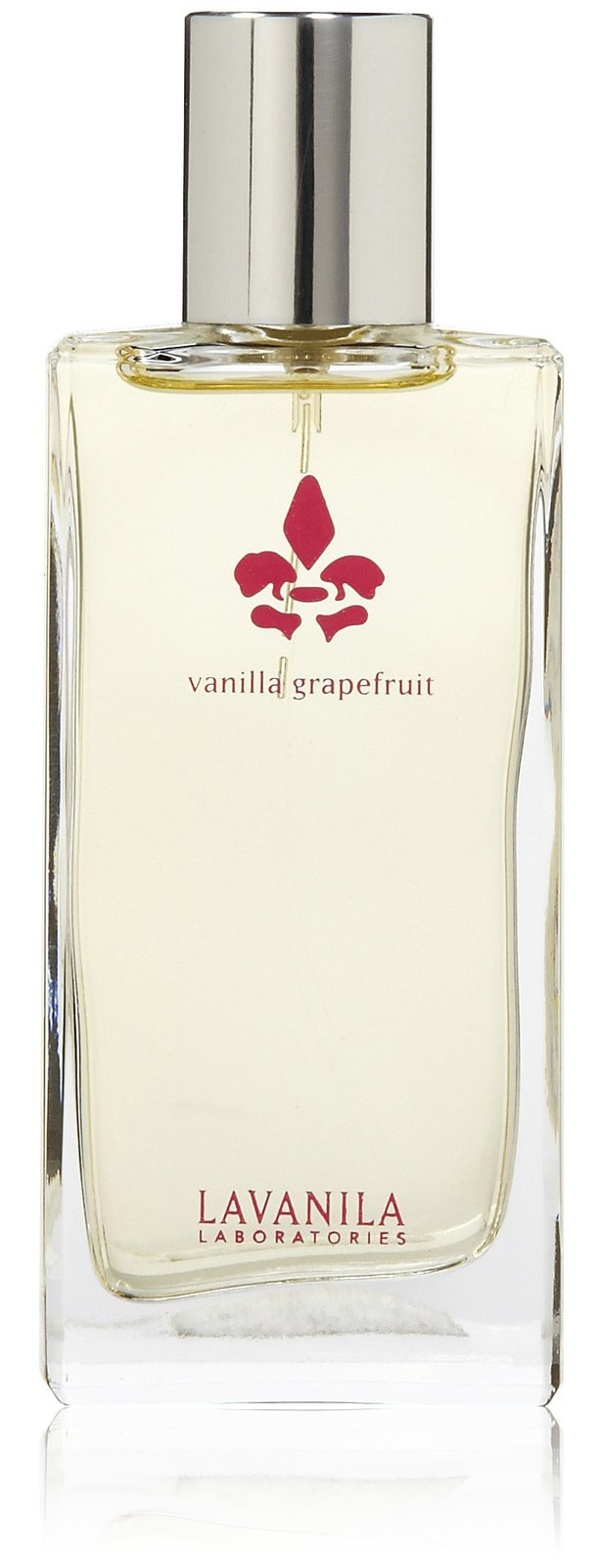 LaVanila The Healthy Fragrance Vanilla Grapefruit 1 oz