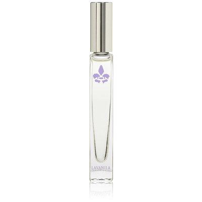 LAVANILA Vanilla Lavender Fragrance 0.32 oz Eau de Parfum Rollerball