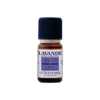 L'Occitane Lavender Essential Oil