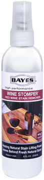 Lab Clean Lab-Clean 141-2 Bayes High Performance Wine Stomper Stain Remover - 8 OZ - 2 Pack
