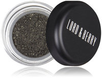 Lord & Berry Stardust Eye Shadow