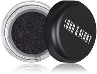 Lord & Berry Stardust Loose Eyeshadow - Dark Black No ColourDark Black