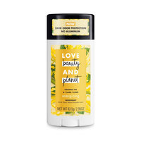 Love Beauty and Planet Coconut Oil & Ylang Ylang Deodorant Stick