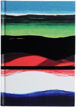 Christian LaCroix - Tempera Journal by Christian Lacroix