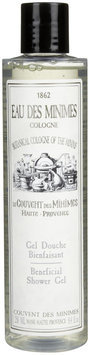 Le Couvent Des Minimes Beneficial Shower Gel