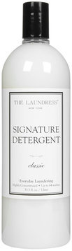 The Container Store The Laundress Signature Detergent, Classic - 1 ct.