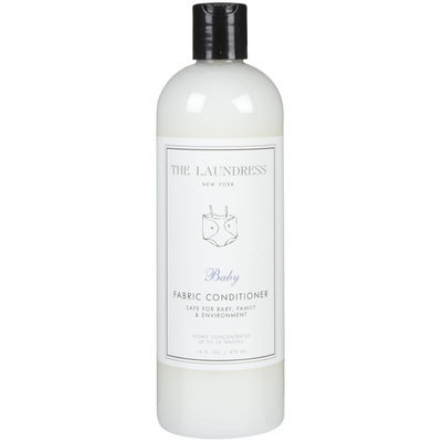 The Laundress Baby Fabric Conditioner - 1 ct.