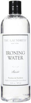 The Laundress Ironing Water, Classic