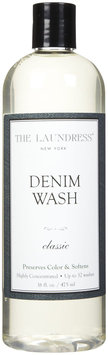 The Laundress Denim Wash, Classic - 1 ct.