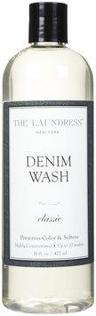 The Laundress Denim Wash, Classic - 1 ct.