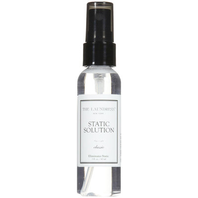 The Laundress Static Solution, Classic - 1 ct.