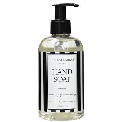 The Laundress Baby Hand Soap - 1 ct.