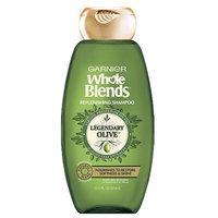 Garnier Whole Blends Legendary Olive Replenishing Shampoo