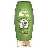 Garnier Whole Blends Legendary Olive Replenishing Conditioner