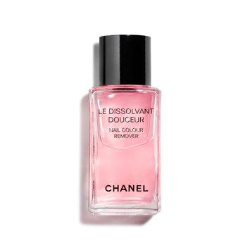CHANEL Le Dissolvant Douceur Gentle Nail Enamel Remover
