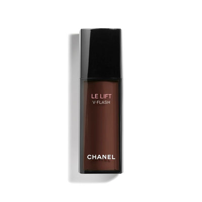 CHANEL Le Lift Firming - Anti-Wrinkle V-Flash