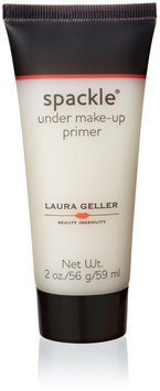 Laura Geller Spackle Under Make-up Primer - Original