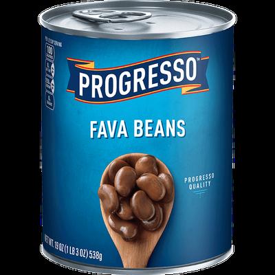 Progresso™ Fava Beans