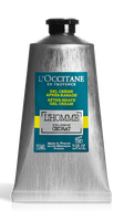 L'Occitane L'Homme Cologne Cedrat Gel-Cream After-Shave