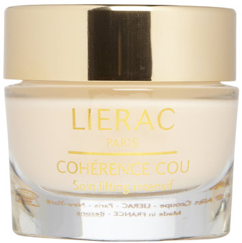 Lierac Paris Coherence Age Defense Firming Care Cream
