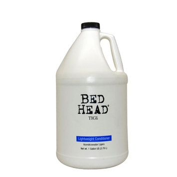 Bed Head Lightweight Conditioner