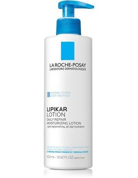 La Roche-Posay Lipikar Body Lotion