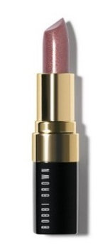 BOBBI BROWN Metallic Lip Color Lipstick