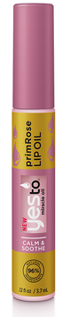 Yes To Miracle Oil Primrose Lip Oil