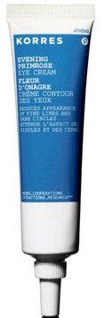 KORRES Evening Primrose Eye Cream SPF 6
