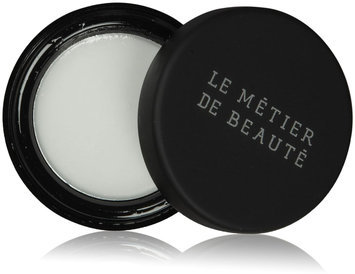 Le Metier de Beaute Transformer