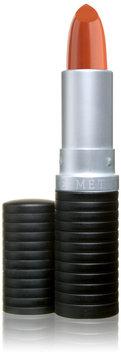 Le Metier de Beaute Colour Core Moisture Stain Lip Stick-Monaco