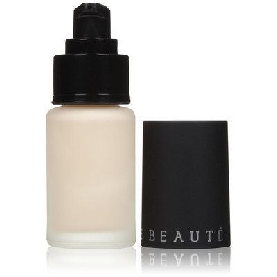 Le Metier de Beaute Soft Touch Tinted Moisturizer