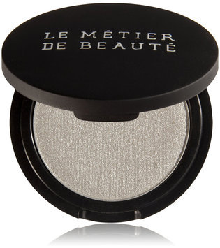 Le Metier de Beaute True Colour Eye Shadow
