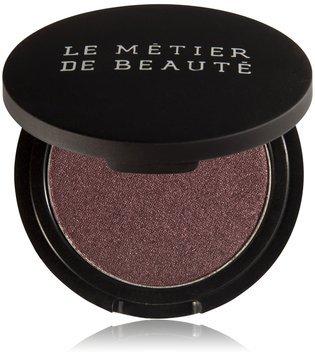True Color Eye Shadow - Le Metier de Beaute - Alexandrite