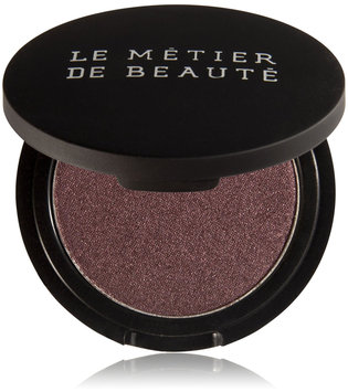 True Color Eye Shadow - Le Metier de Beaute - Alexandrite