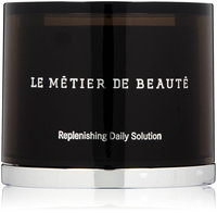 Le Metier de Beaute Replenishing Daily Solution