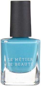 Northern Lights Nail Lacquer - Le Metier de Beaute